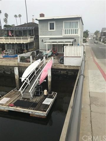 3801 Marcus Avenue, Newport Beach, CA 92663 (#LG18009299) :: Mainstreet Realtors®