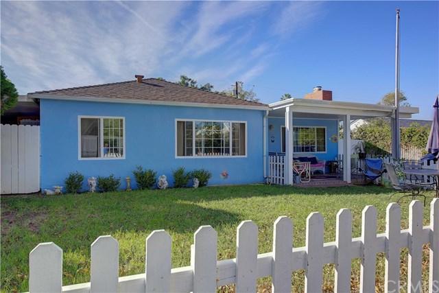 2063 Federal Avenue, Costa Mesa, CA 92627 (#PW18009319) :: Mainstreet Realtors®