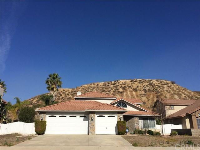 22930 Windwood Lane, Wildomar, CA 92595 (#SW18009362) :: Kim Meeker Realty Group