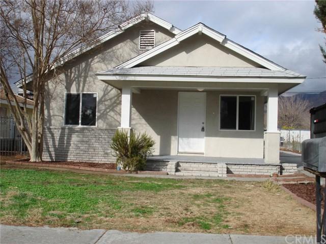 San Jacinto, CA 92583 :: Kim Meeker Realty Group