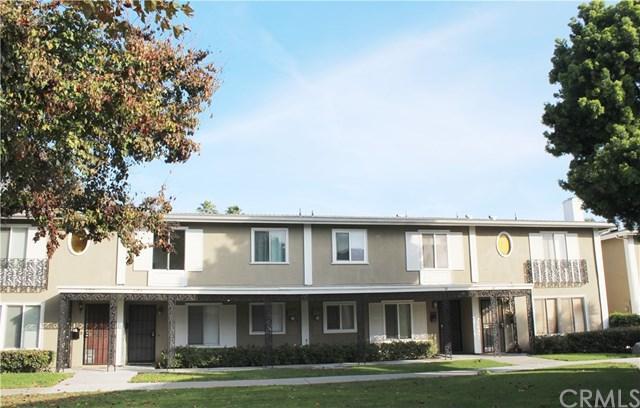 3193 College Avenue, Costa Mesa, CA 92626 (#RS18008156) :: Mainstreet Realtors®