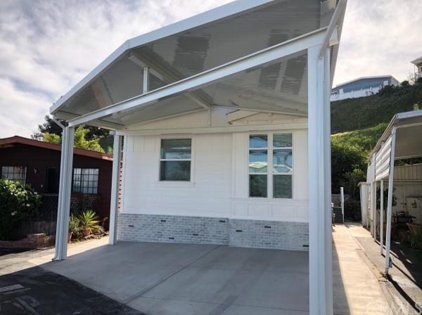 2550 Pacific Coast Highway #150, Torrance, CA 90505 (#SB18009730) :: Z Team OC Real Estate