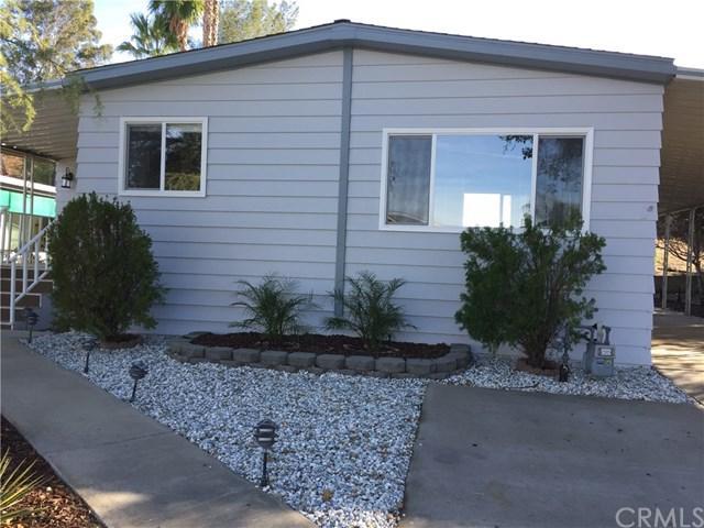 23118 Skylink #0, Canyon Lake, CA 92587 (#IV18009747) :: California Realty Experts