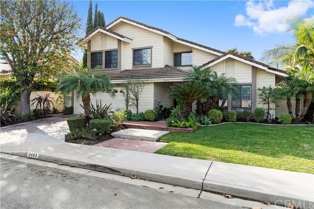 3403 Geranium Street, Costa Mesa, CA 92626 (#OC18007667) :: Mainstreet Realtors®