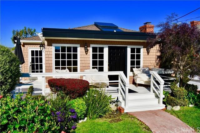 650 Brooks Street, Laguna Beach, CA 92651 (#OC18009880) :: Mainstreet Realtors®