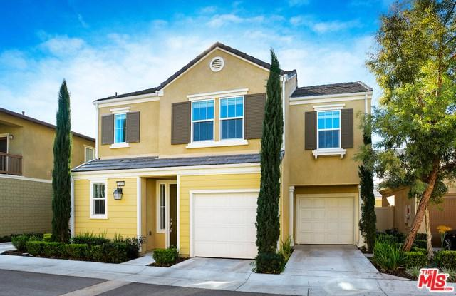 14691 Marist Lane, Chino, CA 91710 (#18303276) :: Provident Real Estate