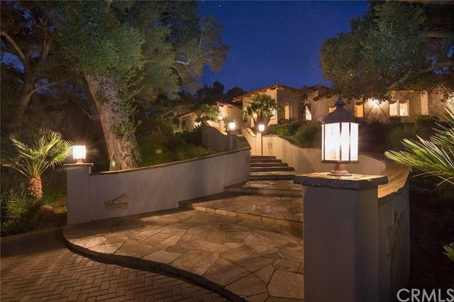 13935 Hilldale Road, Valley Center, CA 92082 (#SW18010032) :: Allison James Estates and Homes