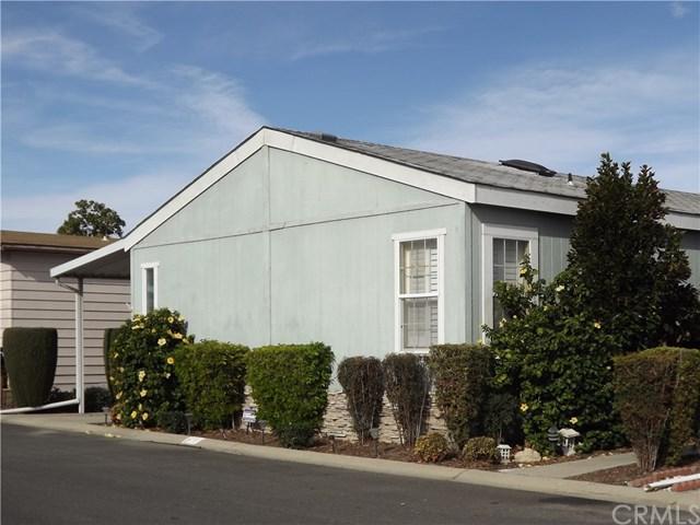15111 Pipeline Avenue #219, Chino Hills, CA 91709 (#TR18010052) :: Provident Real Estate