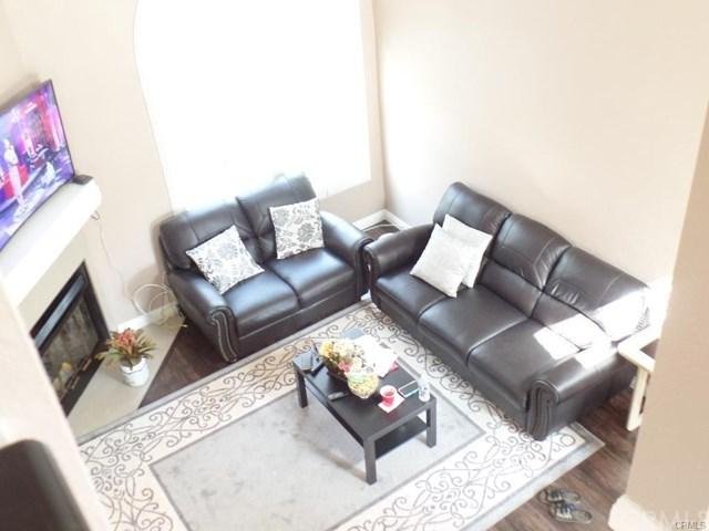 13194 Spire Circle, Chino Hills, CA 91709 (#TR18010114) :: Provident Real Estate