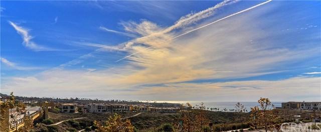 207 Via Galicia, San Clemente, CA 92672 (#LG18010223) :: Teles Properties | A Douglas Elliman Real Estate Company