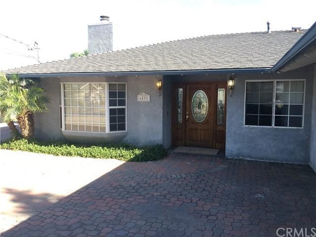 4531 Hillside Avenue, Norco, CA 92860 (#IG18010251) :: Provident Real Estate