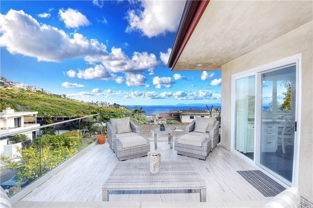 1025 Noria Street, Laguna Beach, CA 92651 (#LG18010268) :: Mainstreet Realtors®