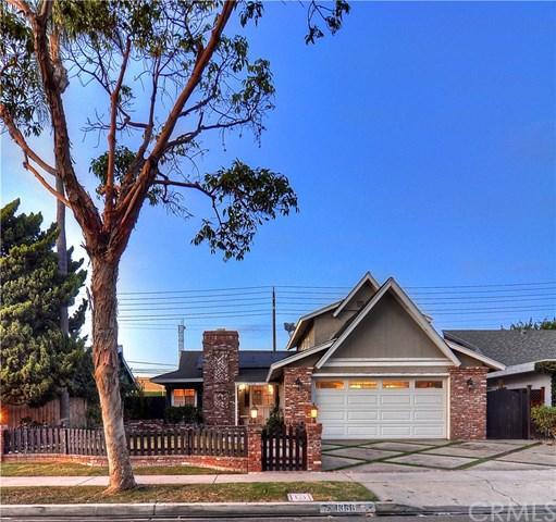 1356 Garlingford Street, Costa Mesa, CA 92626 (#OC18009043) :: Mainstreet Realtors®