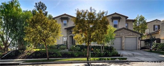 23 Calle Gaulteria, San Clemente, CA 92673 (#OC18007712) :: Teles Properties | A Douglas Elliman Real Estate Company