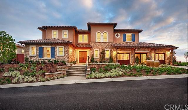 558 Ledge Street, San Marcos, CA 92078 (#EV18010323) :: RE/MAX Masters