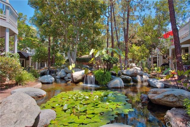 3000 Elmira Bay, Costa Mesa, CA 92626 (#NP18010179) :: Mainstreet Realtors®