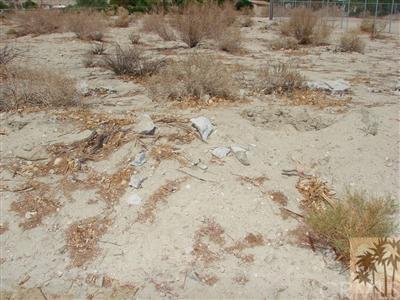 Club View Drive, Mecca, CA 92254 (#218001870DA) :: RE/MAX Masters