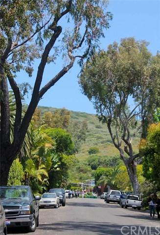 489 Jasmine Street, Laguna Beach, CA 92651 (#LG18004960) :: Mainstreet Realtors®
