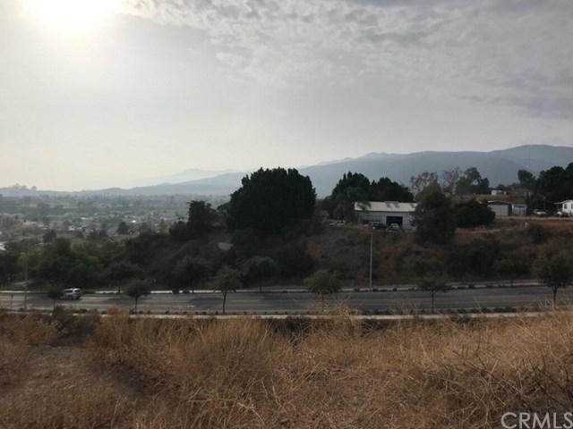 1740 Duncan Way, Corona, CA 92881 (#EV18010537) :: Provident Real Estate