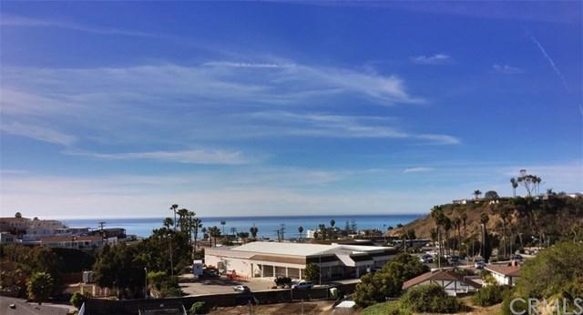 208 Via Alegre, San Clemente, CA 92672 (#OC18010467) :: Teles Properties | A Douglas Elliman Real Estate Company