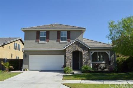 11009 Marygold Way, Corona, CA 92883 (#IG18010736) :: Provident Real Estate