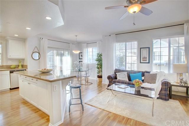 15883 Birdfeeder Lane, Chino, CA 91708 (#PW18010845) :: Provident Real Estate