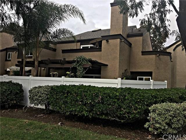 911 Van Ness Court, Costa Mesa, CA 92626 (#OC18010893) :: Mainstreet Realtors®