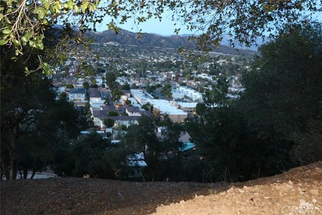 Wildwood Drive, Los Angeles (City), CA 90041 (#218001922DA) :: RE/MAX Masters