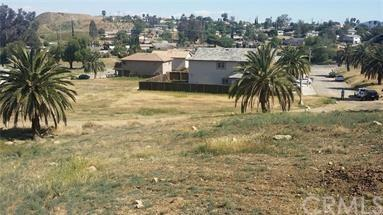 0 Baum, Lake Elsinore, CA  (#IG18010914) :: Kim Meeker Realty Group