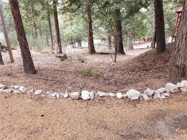 0 Golf Course Road, Lake Arrowhead, CA 92352 (#EV18010426) :: Angelique Koster