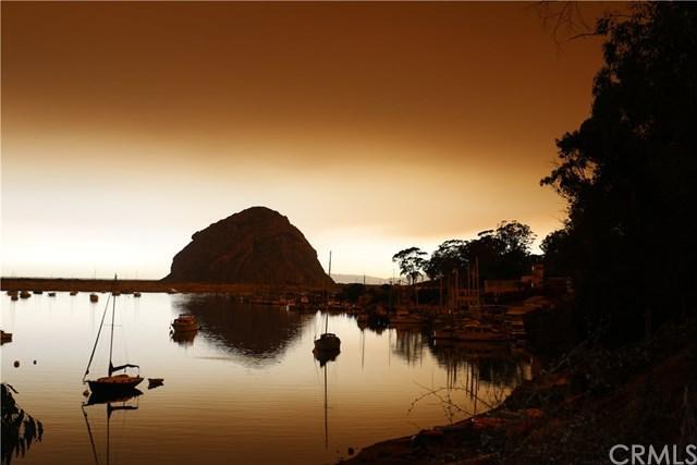 127 Sandpiper Circle, Morro Bay, CA 93442 (#SP17278789) :: Nest Central Coast
