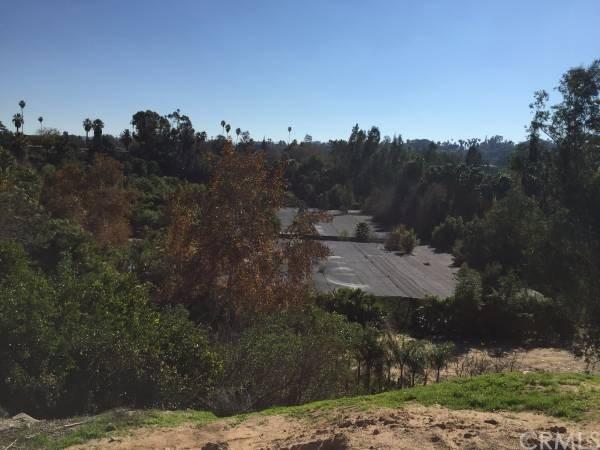 4891 Howard Avenue, Riverside, CA 92507 (#IV18010977) :: Provident Real Estate