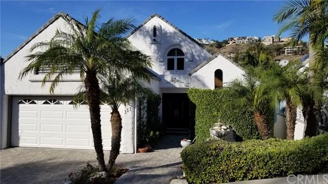 117 Avenida Mesita #6, San Clemente, CA 92673 (#OC18010342) :: Teles Properties | A Douglas Elliman Real Estate Company