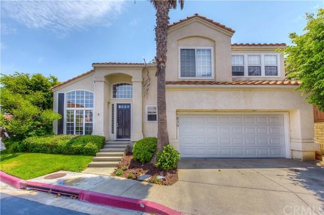 1836 Nantucket Place, Costa Mesa, CA 92627 (#LG18010973) :: Mainstreet Realtors®