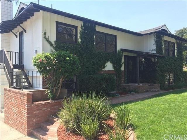 6079 Pachappa Drive, Riverside, CA 92506 (#OC18011012) :: Provident Real Estate