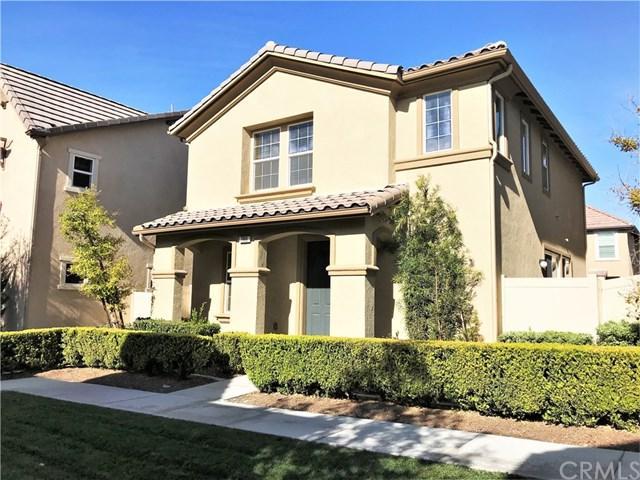 7066 Village Drive, Eastvale, CA 92880 (#WS18010799) :: Provident Real Estate