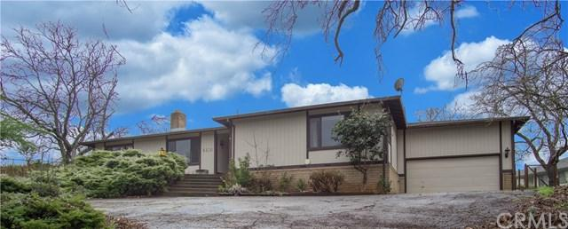 8315 Peninsula Dr, Kelseyville, CA 95451 (#LC18008198) :: RE/MAX Masters