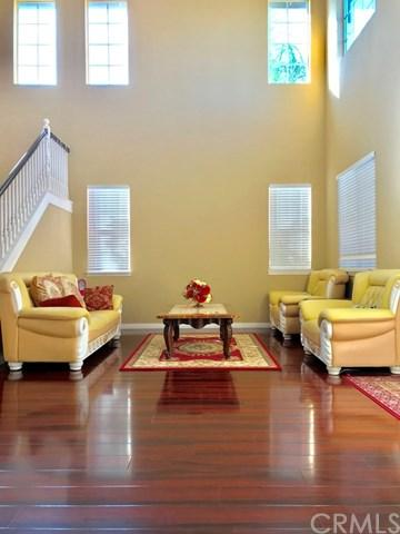 8310 Dew Drop Court, Eastvale, CA 92880 (#IG18010401) :: Provident Real Estate