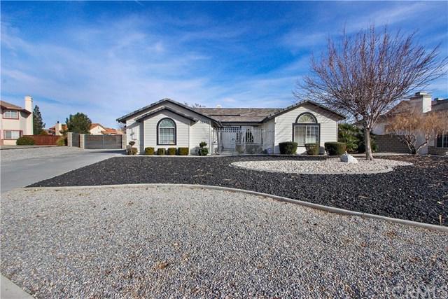 12371 Tonopah Court, Apple Valley, CA 92308 (#CV18004695) :: Mainstreet Realtors®