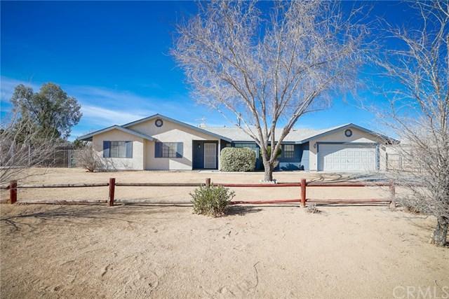 12270 Waynoka Road, Apple Valley, CA 92308 (#IV18009696) :: Mainstreet Realtors®