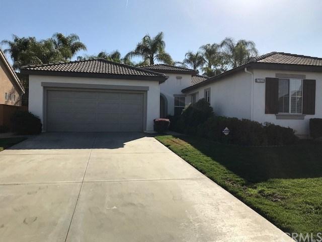 17830 Cedarwood Drive, Riverside, CA 92503 (#IV18002234) :: Provident Real Estate
