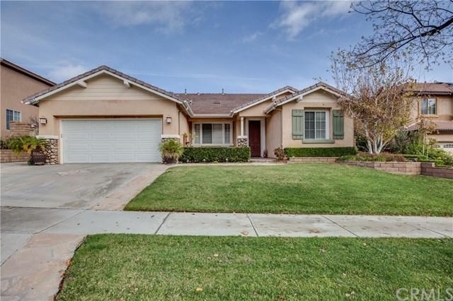 1571 Beacon Ridge Way, Corona, CA 92883 (#IV18011191) :: Provident Real Estate