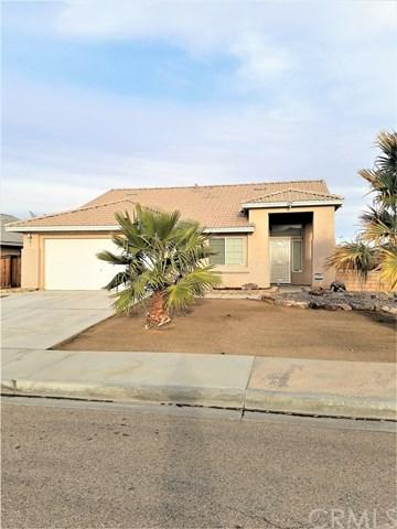 14805 Sandstone Street, Adelanto, CA 92301 (#CV18011100) :: Mainstreet Realtors®