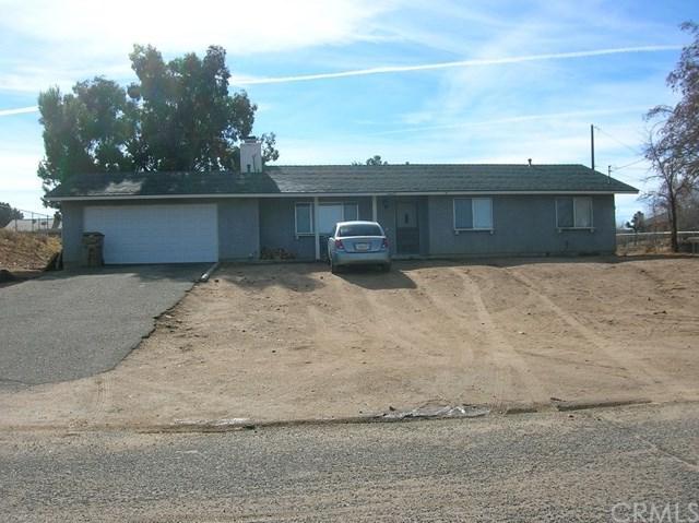 18445 Birch Street, Hesperia, CA 92345 (#IG18007300) :: Mainstreet Realtors®