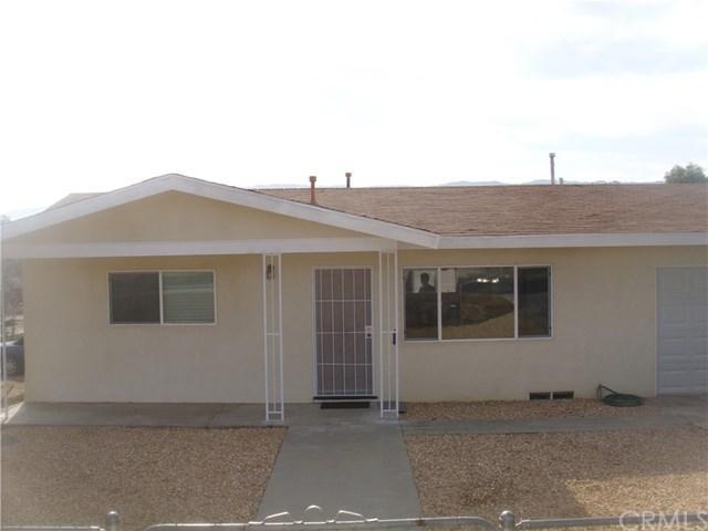 902 W Heald Avenue, Lake Elsinore, CA 92530 (#SW18010105) :: Kristi Roberts Group, Inc.
