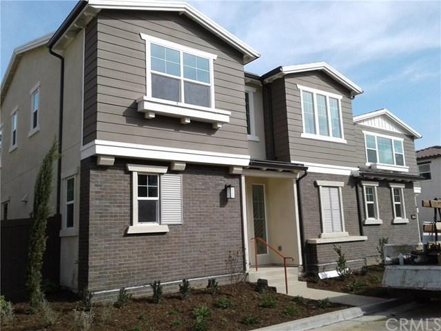 304 Costabella Court, Costa Mesa, CA 92627 (#OC18011276) :: Mainstreet Realtors®