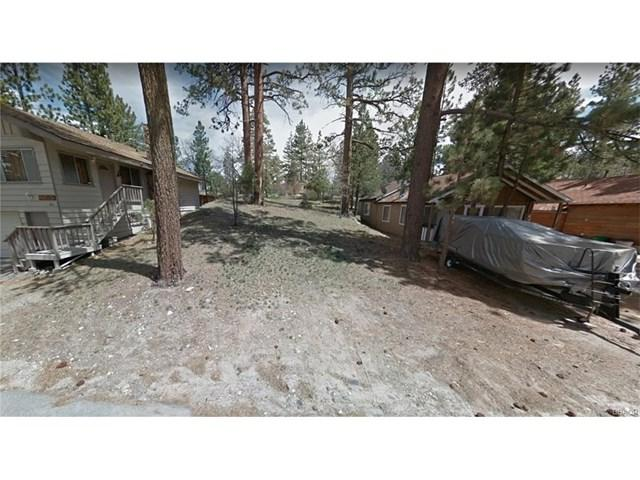 669 Temple Lane, Big Bear, CA 92315 (#PW18011304) :: Kim Meeker Realty Group
