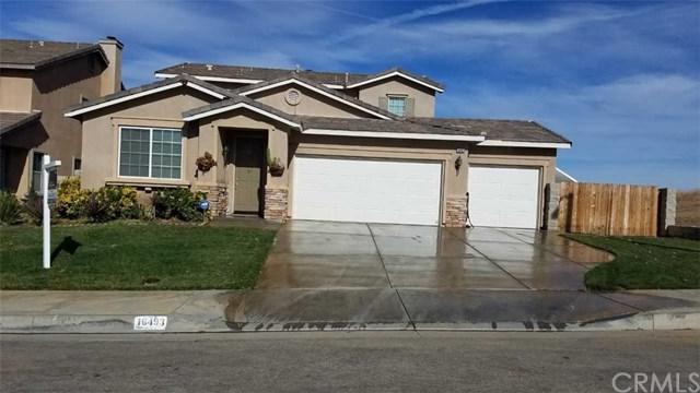 16493 Running Deer Road, Lake Elsinore, CA 92530 (#IG18011311) :: Kristi Roberts Group, Inc.