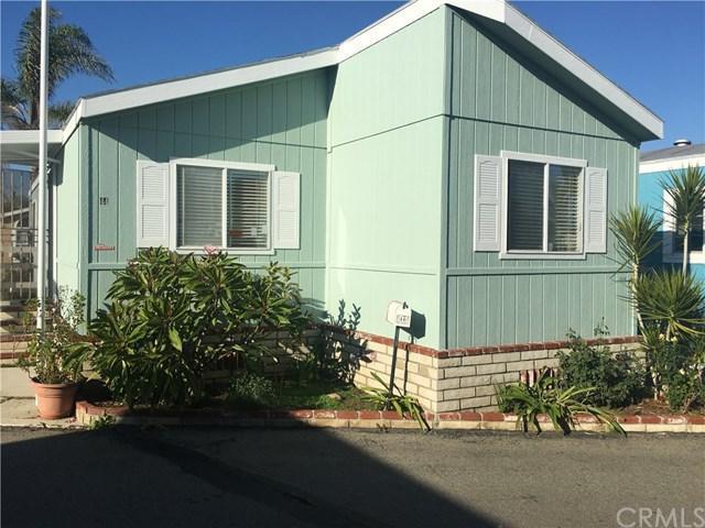 2191 Harbor Boulevard #44, Costa Mesa, CA 92627 (#IG18011080) :: Mainstreet Realtors®