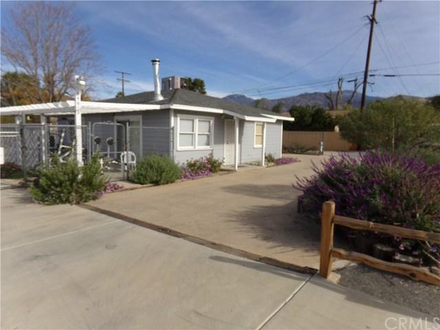 44618 State Highway 74, Hemet, CA 92544 (#SW18011344) :: Kristi Roberts Group, Inc.